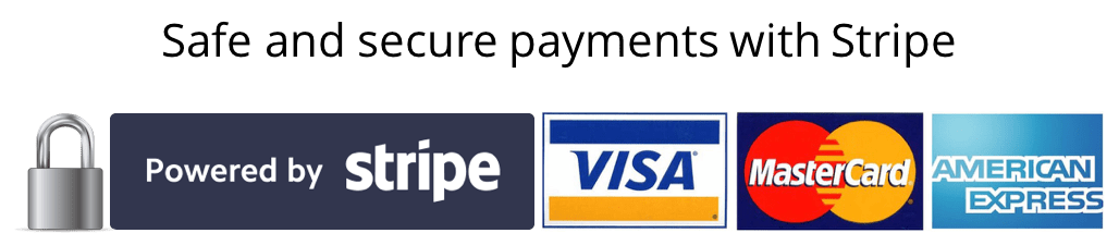 StripePayments3png