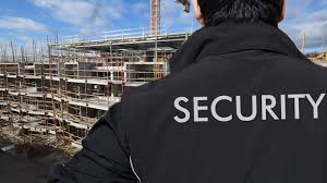 Security Constructionpng