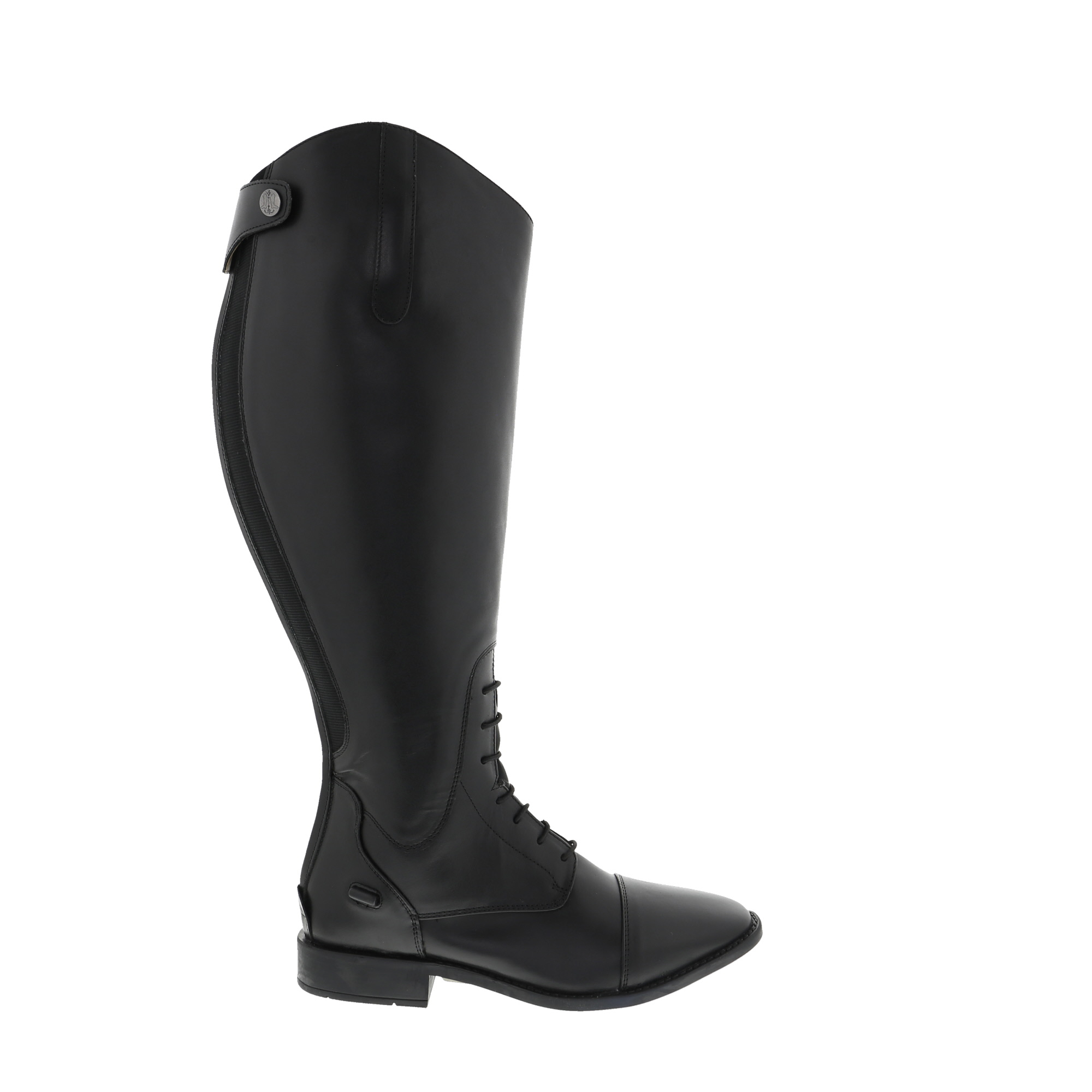 The Atia Field Boot NEW SIZES