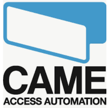 CANE GATE AUTOMATION