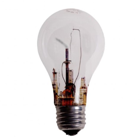 Lightbulb Cityjpg