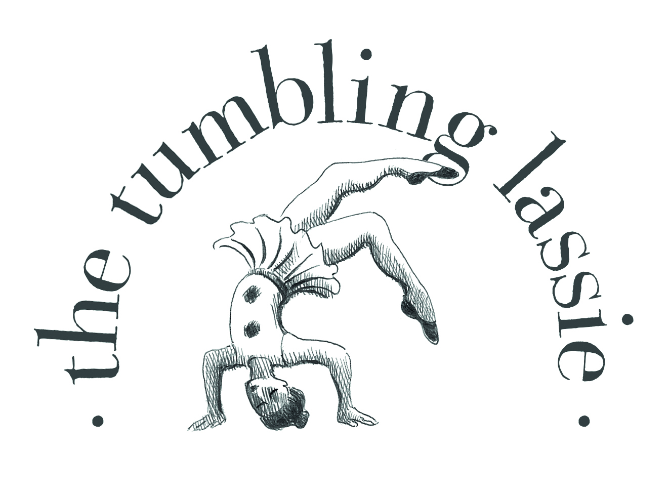 The Tumbling Lassie Committee