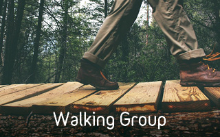 WalkingGroupjpg