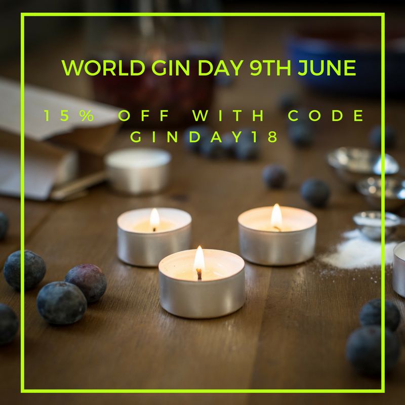 Copy of World Gin Day Sloepng