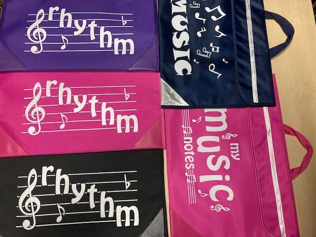 music bags 1jpg