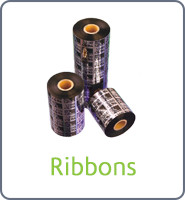 Thermal Transfer Ink Ribbons