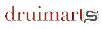 Druimarts_logotype_smljpg