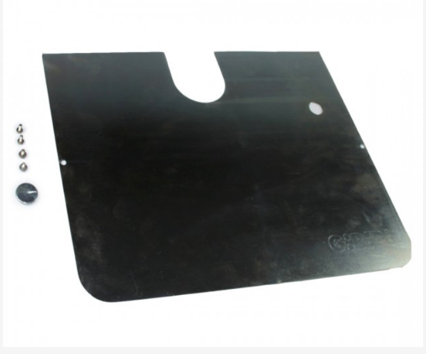 A90916 Gibidi Gibidi 810, 812, 824, 830, 850, 854, 880, 884 new foundation box lid with hole stopper