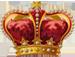 crown75png