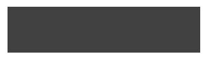 logo2 copysmpng