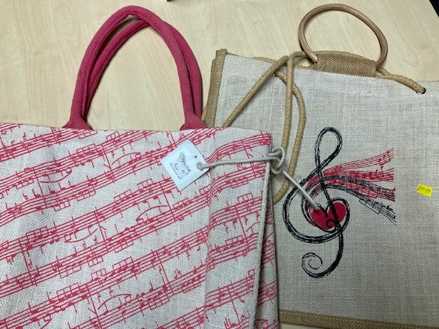 music bags 4jpg