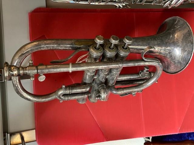 B6 silver cornet 1 1jpg