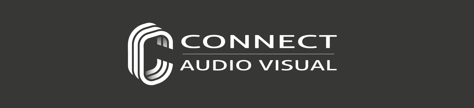 Connect Audio Visual