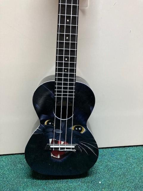 U3 black cat 2jpg