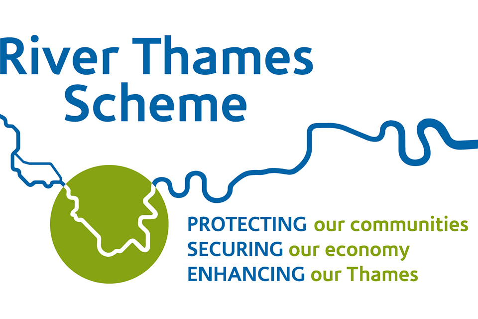 Lower Thames Scheme Must Be Completed Within 10 Years