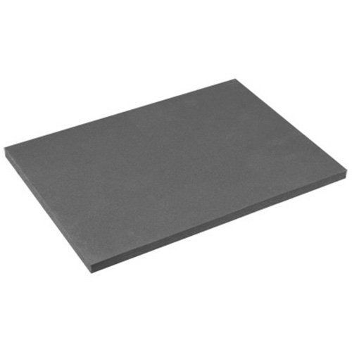 Pinflair Foam Pricking/Embossing Mat