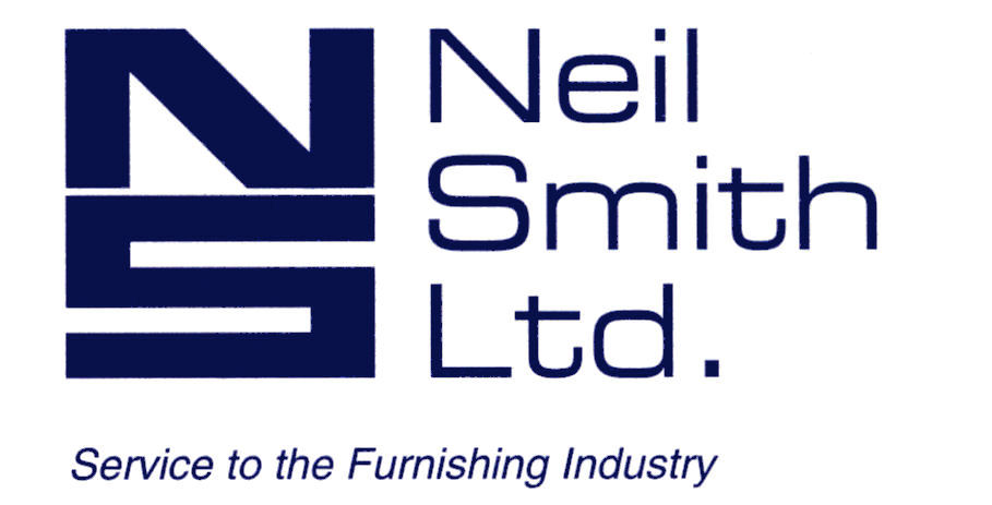 Neil Smith Ltd