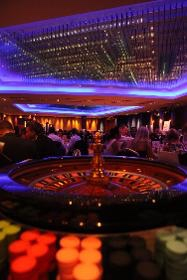 Are you looking for an organised casino themed event this Christmas?
