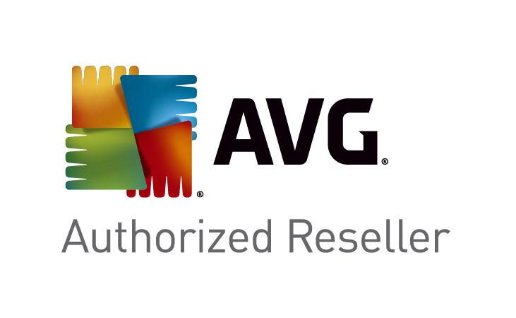 avg-reseller-logo-lockup-rgb-dec2011_authorizedreseller_authorizedresellerjpg