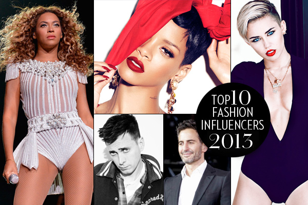top-10-fashion-influencers.jpg