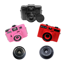 holga group